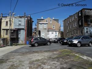 325 East 25th Street, Baltimore