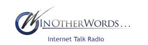 inotherwords